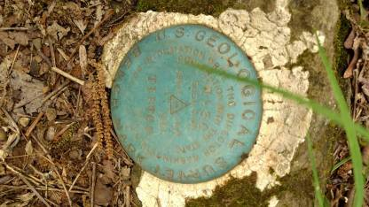 Tipton USGS